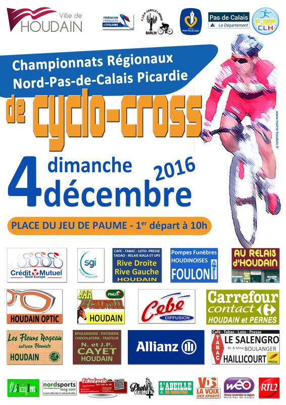 20161204 cylcocross