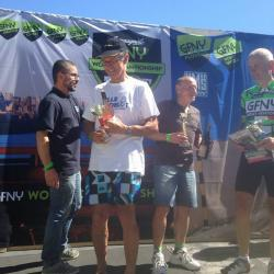podium de richard au GF ventouv