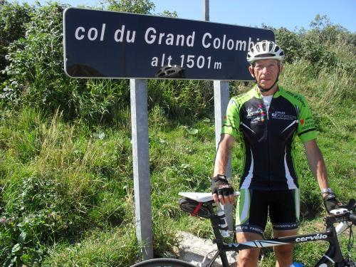 Grand colombier2