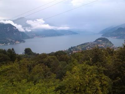 Lombardie2014 413