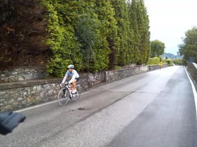 Lombardie2014 427