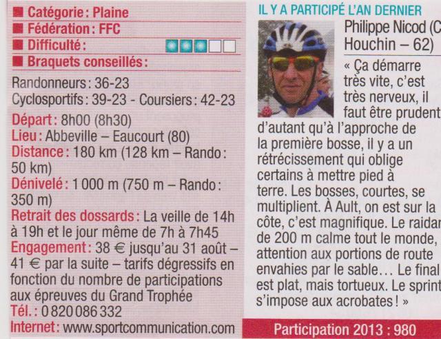 Ronde picarde1 001