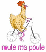Roulemapoule2